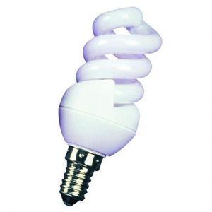 ampoule petit culot led achat vente ampoule petit. Black Bedroom Furniture Sets. Home Design Ideas