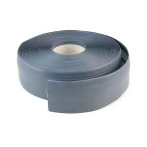 SOLS PVC - PLINTHE PVC 5m flexible PVC plinthe pour revetement de sol - 5