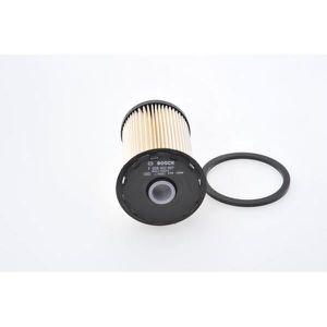 FILTRE A CARBURANT BOSCH Filtre Gasoil N2007 F026402007
