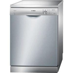 LAVE-VAISSELLE Lave-vaisselle 60cm 12 couverts a+ pose-libre inox