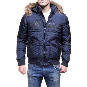 Veste manteau kaporal