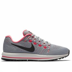 uk availability d9069 53f21 ... hot nike wmns air zoom vomero 12 863766 002 running femme 29285 f1a33