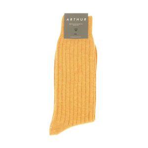CHAUSSETTES Arthur - chaussettes