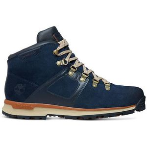timberland gt scramble mid leather wtpf boots