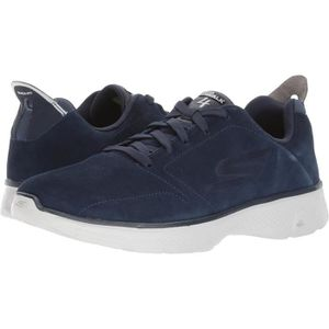 Skechers Go Marche Sneaker 4-expert G246C Taille-46 Da6VOW