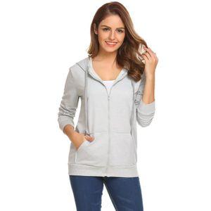 d76e7a5c716 women-s-casual-zip-up-hoodies-tunic-sweatshirt-lon.jpg