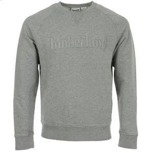 Vente Homme Pas Achat Vêtements Cher Timberland xPw4q