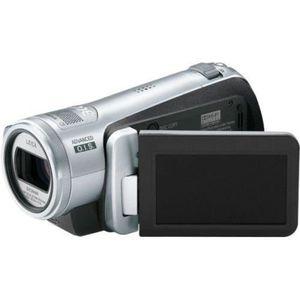 CAMÉSCOPE NUMÉRIQUE caméra vidéo SD Panasonic haute définition numériq