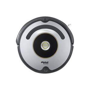 ASPIRATEUR ROBOT Aspirateur robot Roomba 616 -  -