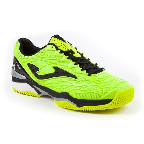 Chaussures homme Tennis Joma Ace Pro Clay - Prix pas cher