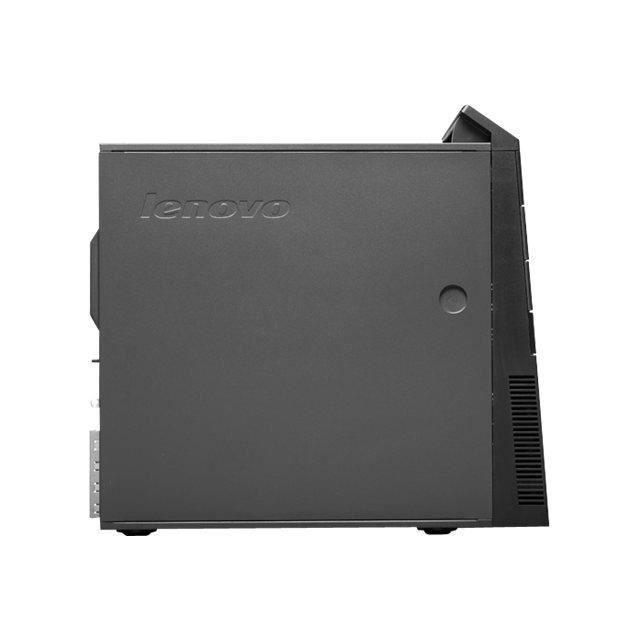 Lenovo ThinkCentre M57e ATI Radeon Chipset Driver Download (2019)