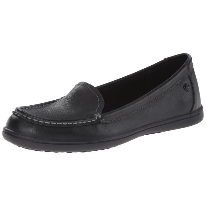 Hush Puppies Rahann claudine slip-on loafer USBD4