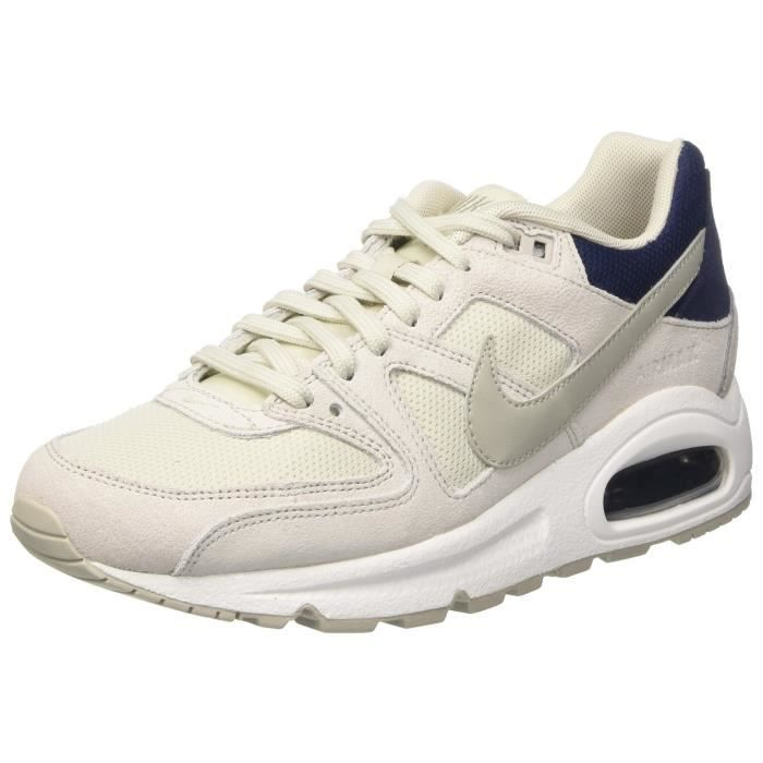 1 Commande Indoor 3n6trt 2 Chaussures Femmes Air 36 Nike MaxMultisports Taille 2DWEYHe9I