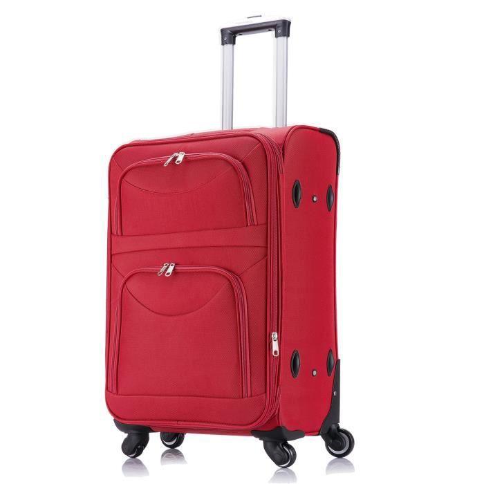 acheter grande valise