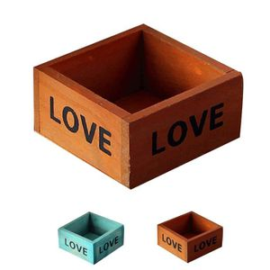 boite a lettre style anglais achat vente boite a. Black Bedroom Furniture Sets. Home Design Ideas