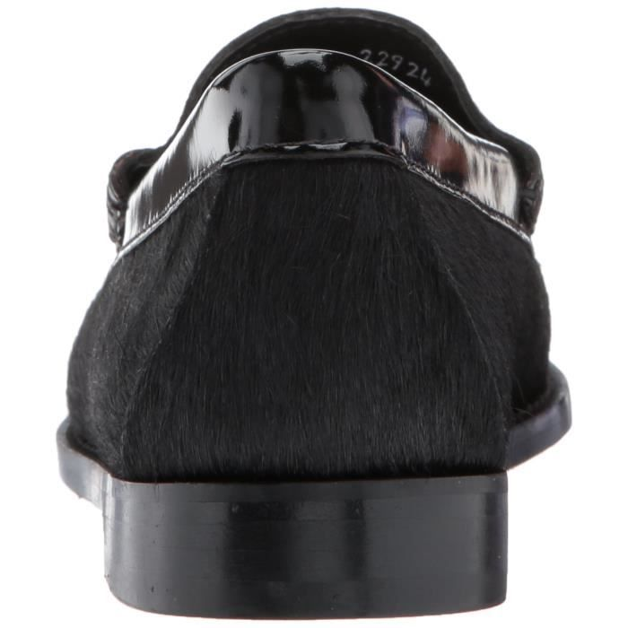 Whitney Penny Mocassins DKPDE Taille-39 1-2