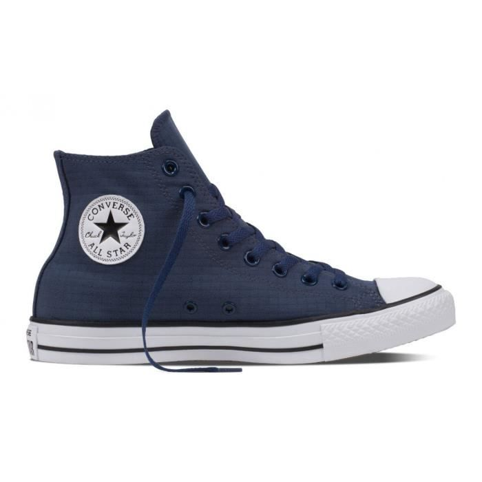 Converse Unisexe Chuck Taylor All Star Salut-top Chaussures Y6QX9 Taille-41