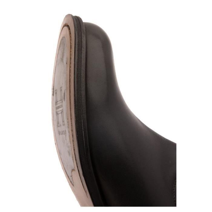 Hardy Amaya Boots IRDM2 Taille-41