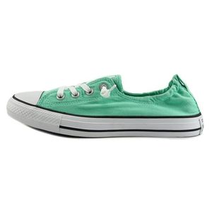 Converse Chuck Taylor All Star Shoreline Slip-on Sneaker Mode Ox IPOX3 Taille-40 8BjwQ