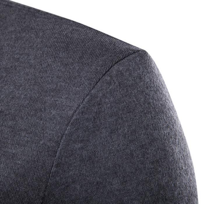 Rayé En Vêtements Marque Masculin D'automne Maille Luxe A Manteau Homme Vêtement Mode La UwXWqO4x