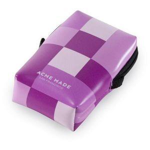 COQUE - HOUSSE - ÉTUI ACME MADE - Smart Little Pouch (