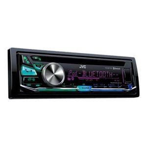 AUTORADIO JVC KD-R971BT Autoradio CD USB iPod Bluetooth Vari
