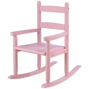 FAUTEUIL KIDKRAFT Juste Ma taille Rocking Chair M3Z7N