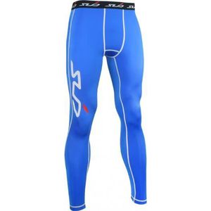 PROTÈGE-JAMBE - CUISSE SUB SPORTS DUAL Jambières
