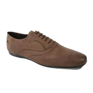 DERBY Base London Candidate taupe