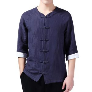 Pas Chemise Eh9wed2iy Cher Vente Achat Chinoise WD9EHI2Y