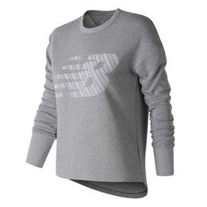 énorme réduction 0e053 17072 Vêtement New balance Sport d'hiver - Achat / Vente Vêtement ...