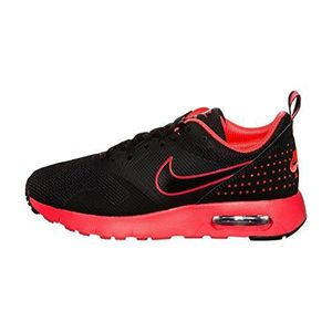 BASKET NIKE Air Max Tavas Hommes 1O2NXL Taille-39
