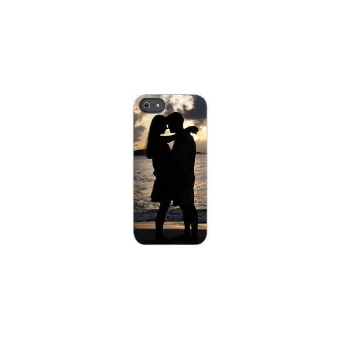 coque couple iphone 6