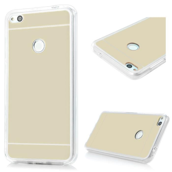 protection coque huawei p8 lite