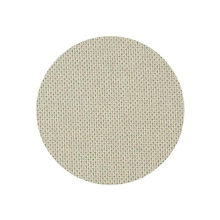 Revêtement stretch haut-parleur beige 200 cm x …