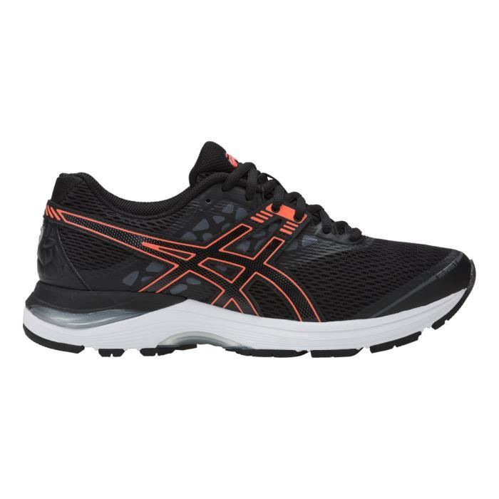 Cher Achat Pas Asics Femme Gel Chaussures Vente qYtX6n