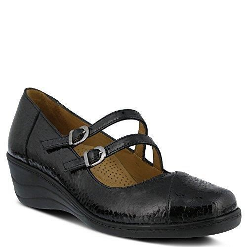 Femmes Clog Epineux KIDN7 Taille-38 1-2