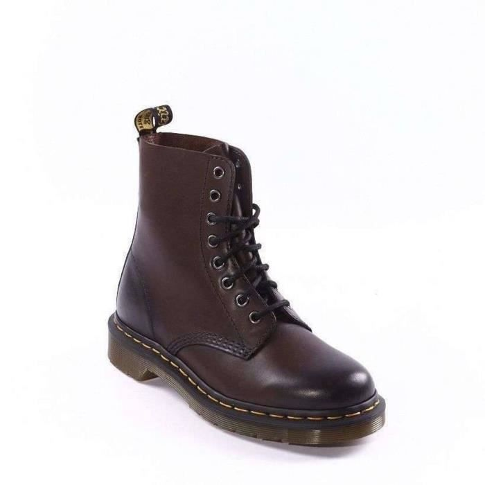 Boots Hommes DOC MARTENS.