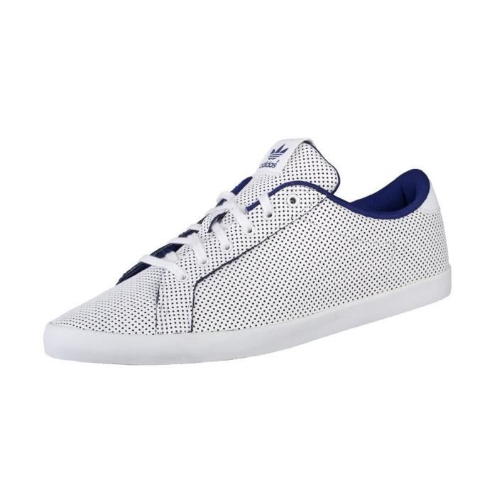 sélection premium c9866 d9c50 Chaussures Adidas Miss Stan W