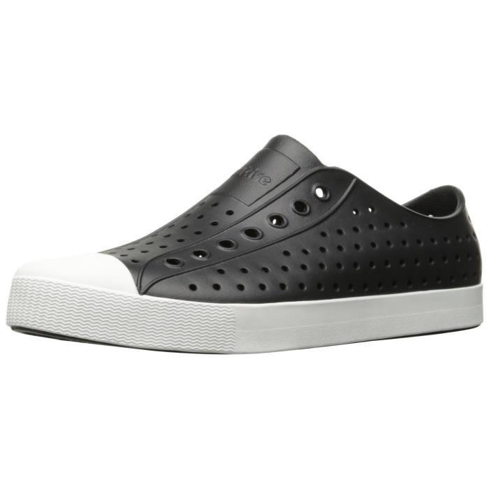 Jefferson 3c66md Taille Fashion Sneaker Marbré Slip 46 w8CqwOa