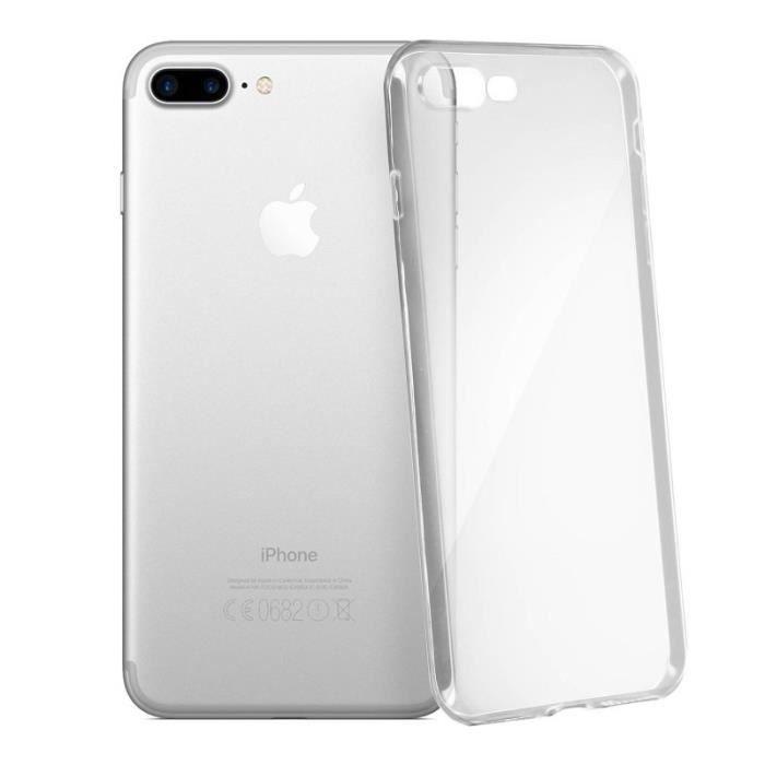 coque iphone 8 plus astre