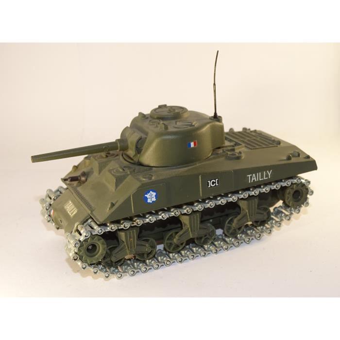 solido militaire achat vente jeux et jouets pas chers. Black Bedroom Furniture Sets. Home Design Ideas