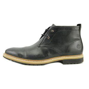 Vente Achat Sécurité Pas De Chaussures w0qtRnfx