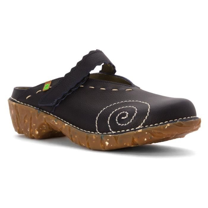 Ng96 Yggdrasil Mule ARS4R Taille-37
