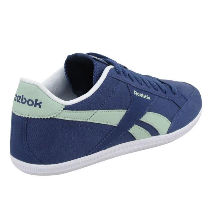Chaussures Royal Reebok Reebok Royal TX Transport TX Chaussures Transport wqIFq6z