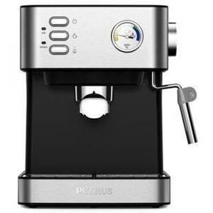 MACHINE À CAFÉ Machine expresso automatique - 20 bar - machine à