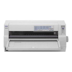 IMPRIMANTE Epson DLQ 3500 - Imprimante - couleur - matriciel…