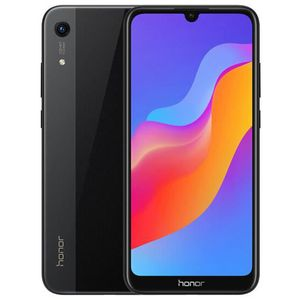 SMARTPHONE HUAWEI Honor 8A Smartphone 6,09