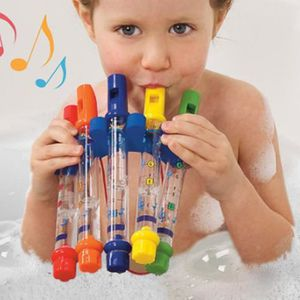 JOUET DE BAIN l'eau 5pcs / enfants enfants - jouets de bain musi