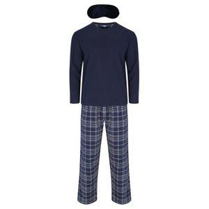 Pyjama homme - Achat   Vente Pyjama Homme pas cher - Cdiscount - Page 3 7769a6dff7d
